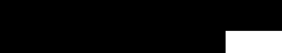 MYCOCODY CI