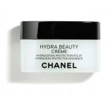 CHANEL - Hydra Beauty Micro Crème
