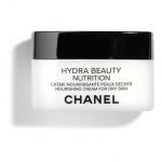 CHANEL - Hydra Beauty Nutrition