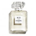 CHANEL - N°5 L'eau Chanel Paris
