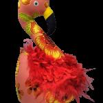 ZEBRA KIDS - Trophee Flamand - Multicolore