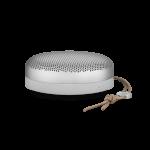 BANG & OLUFSEN - Haut-parleur A1