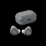 BANG & OLUFSEN - Ecouteur E8 3.0