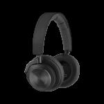 BANG & OLUFSEN - Ecouteur H9