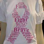 Octobre Rose - Breast Cancer Awareness