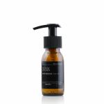 POTION KITCHEN - Huile de soin pour les cheveux 60 ML