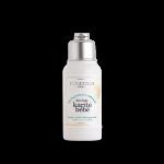 L'OCCITANE - Lait Hydratant Karité Bébé 75ml