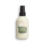 L'OCCITANE - Parfum Maison Source d'Harmonie 100 ml