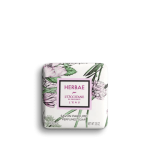L'OCCITANE - Savon Parfumé Herbaé L'Eau par L'OCCITANE