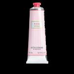 L'OCCITANE - Rose Hand Cream 10 Ml