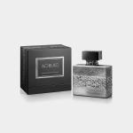 ACbyAC - Parfum For Him