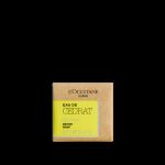 L'OCCITANE - Cedrat Soap Palm Oil Free 50G