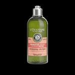 L'OCCITANE - Shampooing Réparateur Intense 300Ml