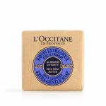 L'OCCITANE -  Savon Extra Doux au Beurre de karité - LAVANDE 100GM