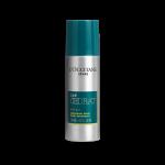 L'OCCITANE - Deodorant Spray Cap Cedrat 130 ml
