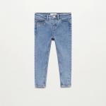 MANGO - Jeans  Jules