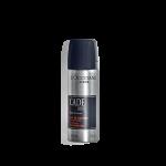 L'OCCITANE - Gel De Rasage Cade 30 ml