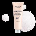 L'OCCITANE - Mousse En Crème 125 ml
