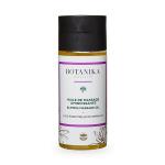 BOTANIKA - Huile De Massage Amincissante - 150 ML
