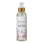 BOTANIKA - Serum Cheveux Phytosilk - 150 ML