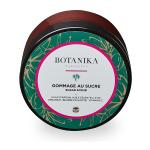BOTANIKA - Gommage Au Sucre Geranium - 200 ML