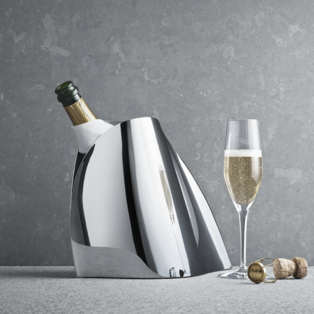 pack__3586651-INDULGENCE-Champagne-Cooler (1)