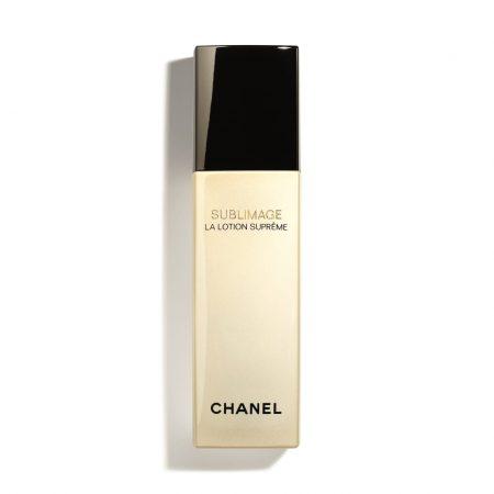 sublimage-la-lotion-supreme-ultimate-skin-regeneration-4-2fl-oz--packshot-default-142500-8800845496350