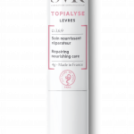 SVR - Topialyse Stick Levres