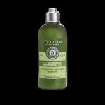 L'OCCITANE - Shampooing Soin Nourrissant - 300ML