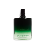 L'OCCITANE - Eau De Parfum Olivier Onde - 75ML